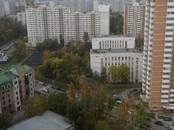 Квартиры,  Москва Молодежная, цена 60 000 рублей/мес., Фото