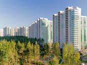 Квартиры,  Московская область Красногорск, цена 2 396 000 рублей, Фото