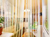 Квартиры,  Москва Молодежная, цена 16 950 000 рублей, Фото
