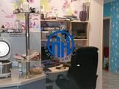 Квартиры,  Московская область Котельники, цена 9 500 000 рублей, Фото