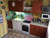 Квартиры,  Москва Калужская, цена 15 500 000 рублей, Фото