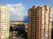 Квартиры,  Московская область Лыткарино, цена 4 350 000 рублей, Фото