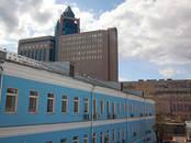 Офисы,  Москва Тульская, цена 162 767 рублей/мес., Фото