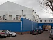 Офисы,  Москва Тульская, цена 77 467 рублей/мес., Фото