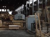 Производственные помещения,  Свердловскаяобласть Другое, цена 96 666 667 рублей/мес., Фото