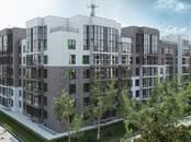 Квартиры,  Московская область Мытищи, цена 3 828 250 рублей, Фото