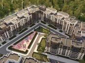 Квартиры,  Московская область Мытищи, цена 4 097 140 рублей, Фото