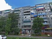 Квартиры,  Курскаяобласть Курск, цена 3 600 000 рублей, Фото