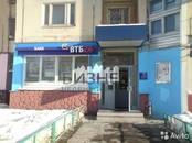 Офисы,  Москва Жулебино, цена 360 000 рублей/мес., Фото