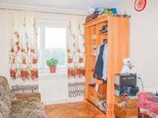 Квартиры,  Новосибирская область Новосибирск, цена 630 000 рублей, Фото