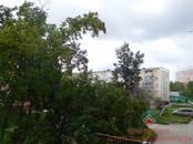 Квартиры,  Новосибирская область Бердск, цена 1 480 000 рублей, Фото