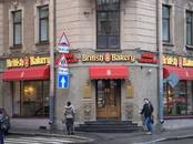 Магазины,  Санкт-Петербург Петроградская, цена 1 600 000 рублей/мес., Фото