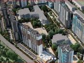 Квартиры,  Санкт-Петербург Гражданский проспект, цена 3 822 000 рублей, Фото