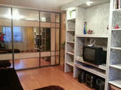 Квартиры,  Санкт-Петербург Другое, цена 18 500 рублей/мес., Фото
