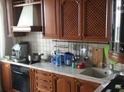 Квартиры,  Новосибирская область Новосибирск, цена 10 450 000 рублей, Фото