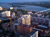 Квартиры,  Новосибирская область Новосибирск, цена 6 962 000 рублей, Фото