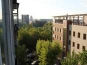 Квартиры,  Москва Автозаводская, цена 8 050 000 рублей, Фото