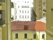 Квартиры,  Москва Цветной бульвар, цена 39 800 000 рублей, Фото