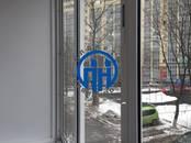 Квартиры,  Московская область Котельники, цена 4 450 000 рублей, Фото