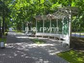 Квартиры,  Москва Варшавская, цена 8 190 000 рублей, Фото