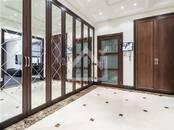 Квартиры,  Москва Проспект Мира, цена 120 000 рублей/мес., Фото