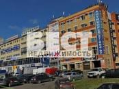 Офисы,  Москва Котельники, цена 300 000 рублей/мес., Фото