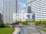 Квартиры,  Москва Калужская, цена 33 000 000 рублей, Фото