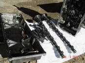 Запчасти и аксессуары,  Mitsubishi Pajero, цена 32 000 рублей, Фото