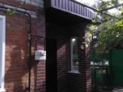 Дома, хозяйства,  Краснодарский край Крымск, цена 6 230 000 рублей, Фото