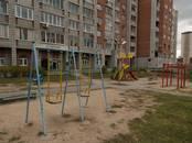 Офисы,  Новосибирская область Новосибирск, цена 6 500 000 рублей, Фото