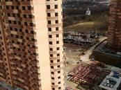 Квартиры,  Московская область Подольск, цена 2 545 438 рублей, Фото