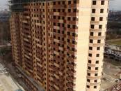 Квартиры,  Московская область Подольск, цена 4 062 920 рублей, Фото