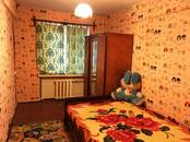 Квартиры,  Тульскаяобласть Тула, цена 10 000 рублей/мес., Фото