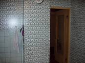 Квартиры,  Москва Братиславская, цена 6 600 000 рублей, Фото