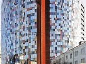 Офисы,  Свердловскаяобласть Екатеринбург, цена 328 350 рублей/мес., Фото