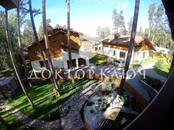 Дома, хозяйства,  Новосибирская область Новосибирск, цена 40 000 000 рублей, Фото