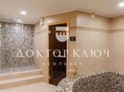 Дома, хозяйства,  Новосибирская область Новосибирск, цена 47 000 000 рублей, Фото