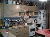 Квартиры,  Новосибирская область Новосибирск, цена 3 700 000 рублей, Фото