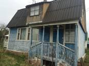 Дома, хозяйства,  Московская область Можайский район, цена 449 000 рублей, Фото