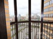 Квартиры,  Новосибирская область Новосибирск, цена 5 250 000 рублей, Фото