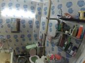 Квартиры,  Московская область Белоозерский, цена 2 400 000 рублей, Фото