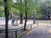 Квартиры,  Московская область Жуковский, цена 1 000 000 рублей, Фото