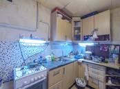 Квартиры,  Москва Пражская, цена 3 800 000 рублей, Фото