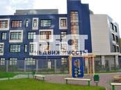 Квартиры,  Москва Выхино, цена 8 253 840 рублей, Фото