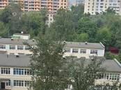 Квартиры,  Московская область Реутов, цена 8 600 000 рублей, Фото
