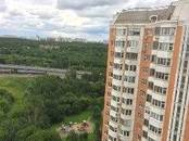 Квартиры,  Москва Орехово, цена 5 700 000 рублей, Фото