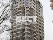 Квартиры,  Москва Университет, цена 33 000 000 рублей, Фото