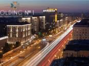 Офисы,  Москва Алексеевская, цена 202 790 000 рублей, Фото