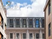 Офисы,  Москва Алексеевская, цена 10 100 000 рублей, Фото