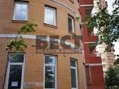 Офисы,  Москва Римская, цена 85 000 рублей/мес., Фото